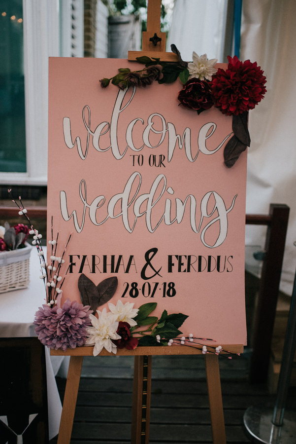 Gorgeous wedding details and moments to treasure, captured by Emily Black Photography (26)