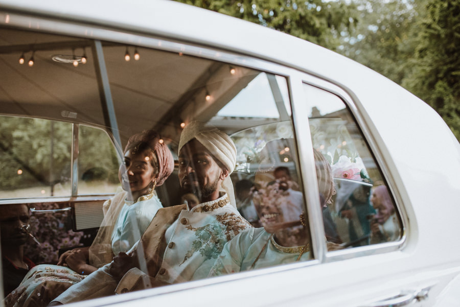 Gorgeous wedding details and moments to treasure, captured by Emily Black Photography (27)