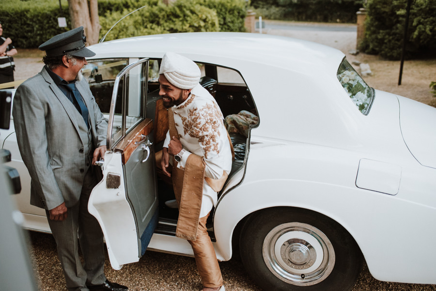 Gorgeous wedding details and moments to treasure, captured by Emily Black Photography (29)