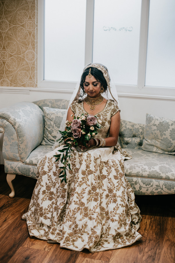 Gorgeous wedding details and moments to treasure, captured by Emily Black Photography (34)