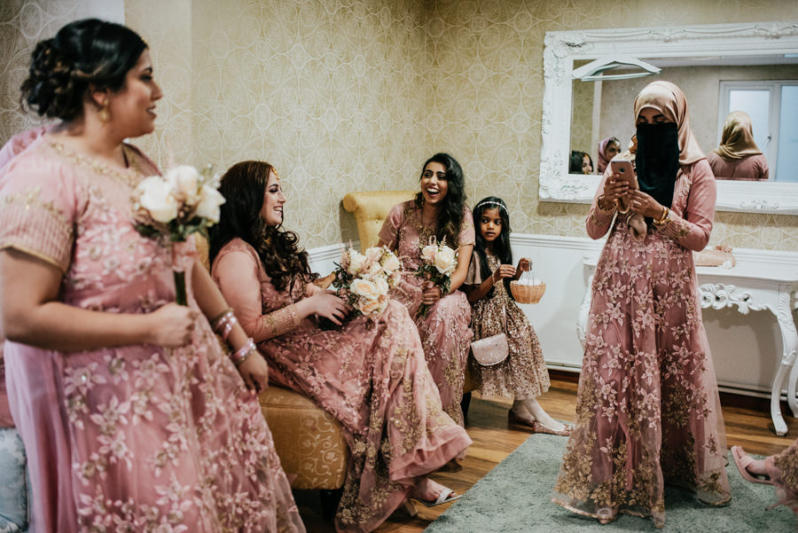 Gorgeous wedding details and moments to treasure, captured by Emily Black Photography (36)