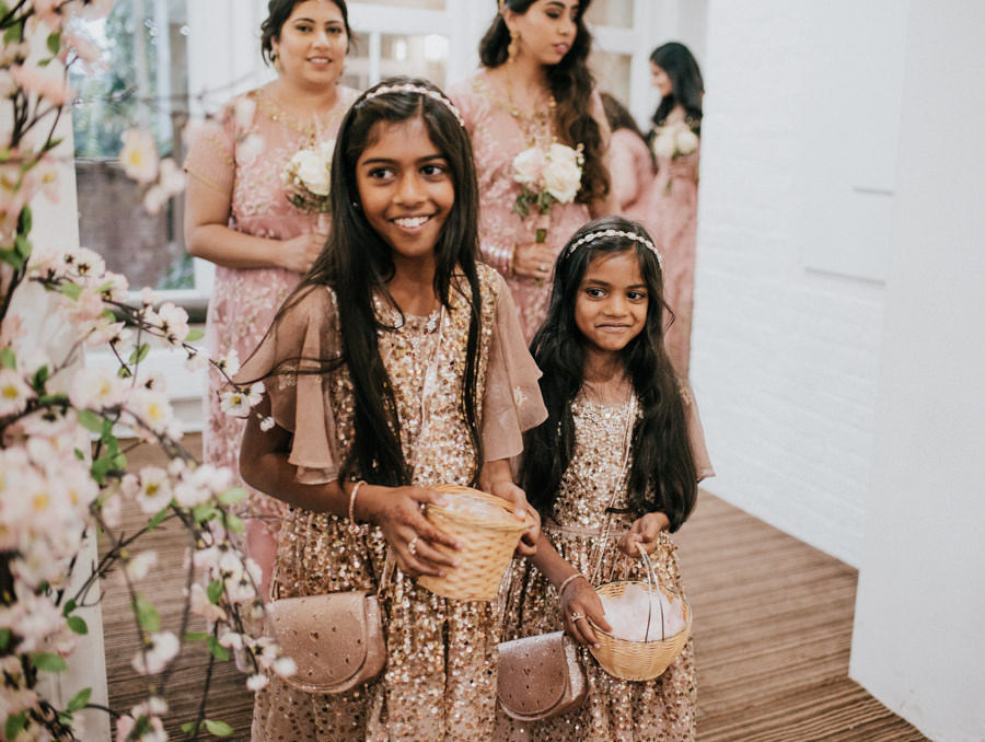 Gorgeous wedding details and moments to treasure, captured by Emily Black Photography (37)