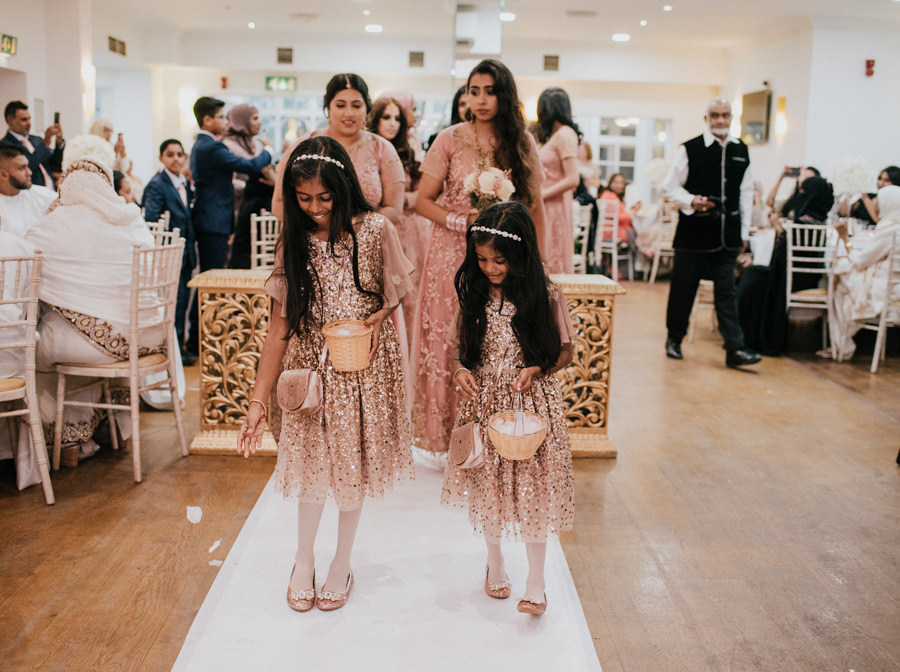 Gorgeous wedding details and moments to treasure, captured by Emily Black Photography (39)