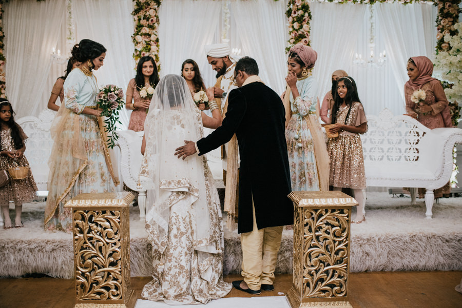 Gorgeous wedding details and moments to treasure, captured by Emily Black Photography (41)