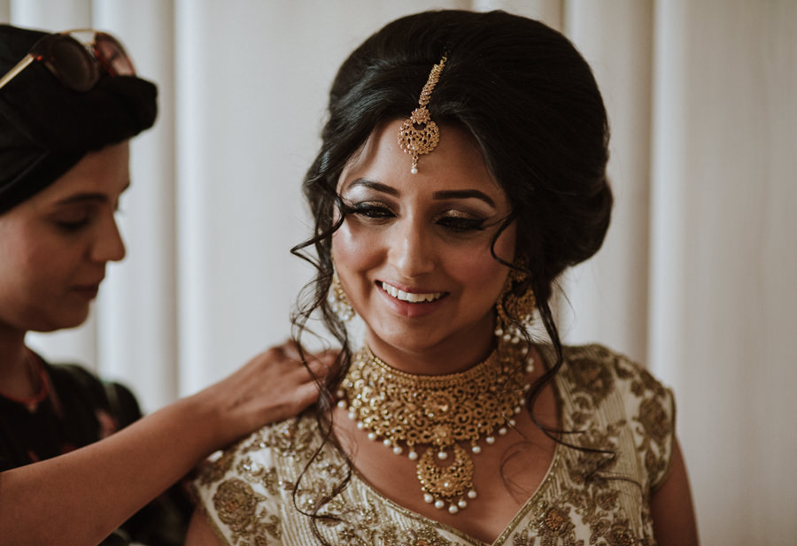 Gorgeous wedding details and moments to treasure, captured by Emily Black Photography (6)