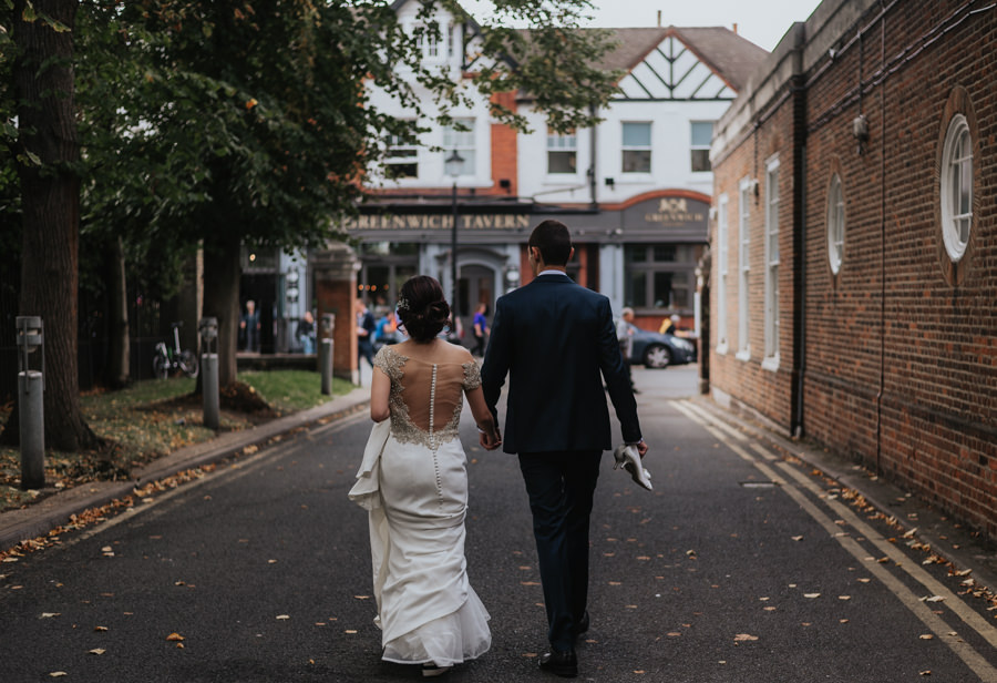 Real wedding at Greenwich Park, image credit London Photographer Emily Black (10)