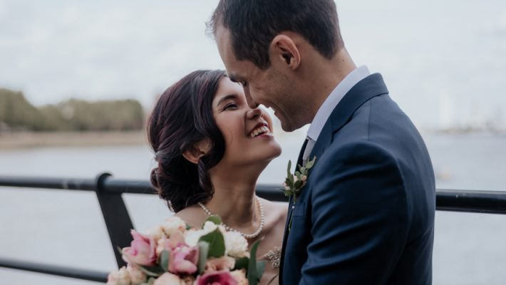 Real wedding at Greenwich Park, image credit London Photographer Emily Black (16)
