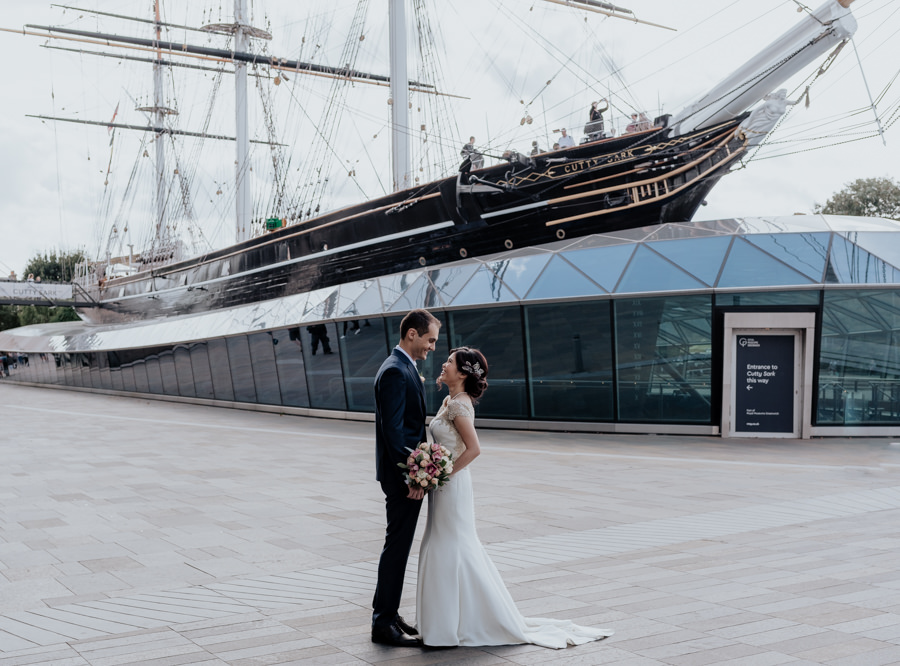 Real wedding at Greenwich Park, image credit London Photographer Emily Black (18)