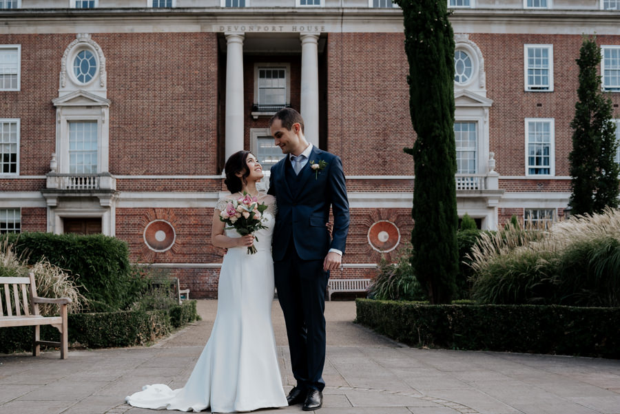 Real wedding at Greenwich Park, image credit London Photographer Emily Black (21)