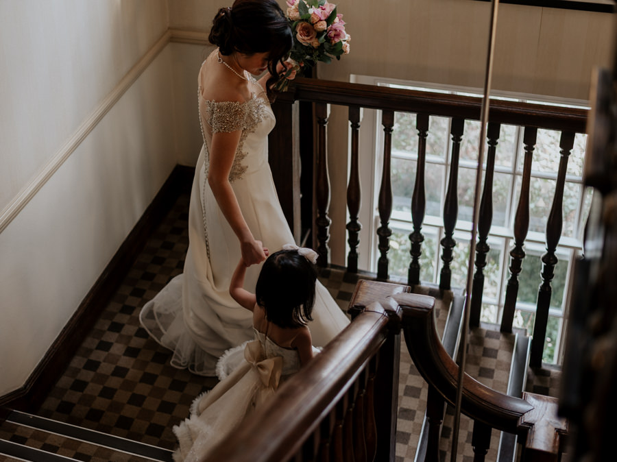 Real wedding at Greenwich Park, image credit London Photographer Emily Black (23)