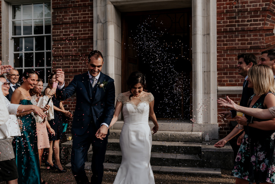 Real wedding at Greenwich Park, image credit London Photographer Emily Black (33)