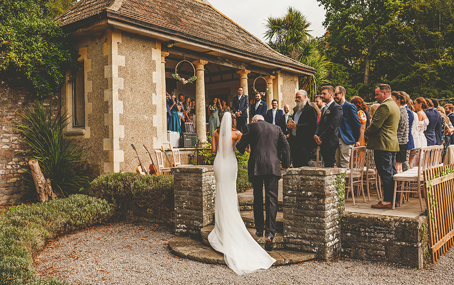 Beautiful summer wedding at Barley Wood, images by Howell Jones Photography (16)