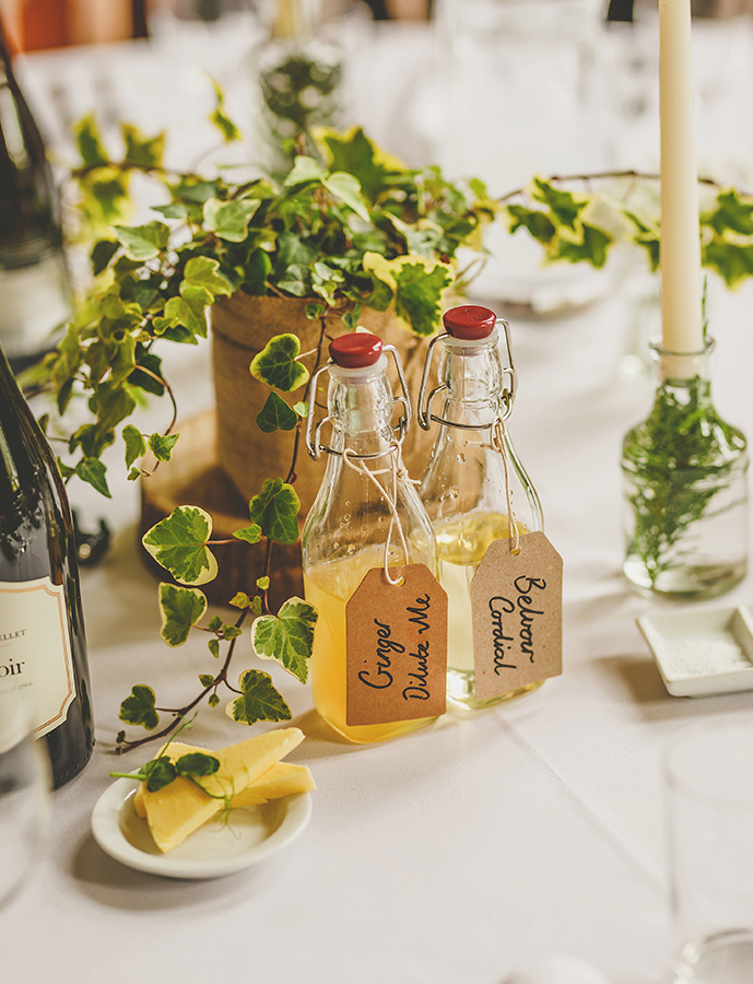Beautiful summer wedding at Barley Wood, images by Howell Jones Photography (23)