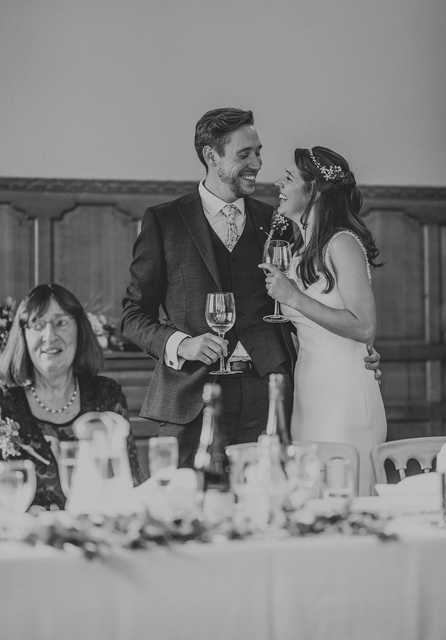 Beautiful summer wedding at Barley Wood, images by Howell Jones Photography (29)