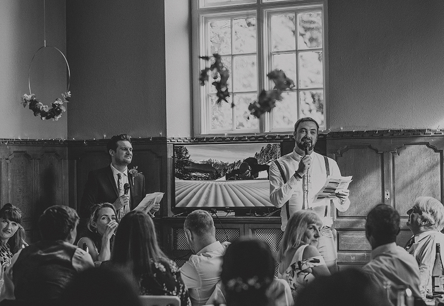 Beautiful summer wedding at Barley Wood, images by Howell Jones Photography (30)