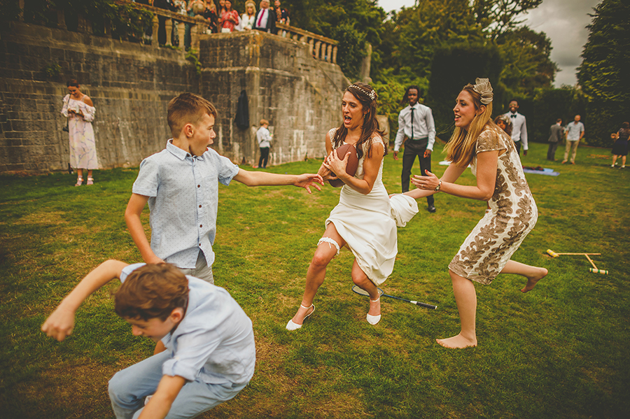 Beautiful summer wedding at Barley Wood, images by Howell Jones Photography (36)