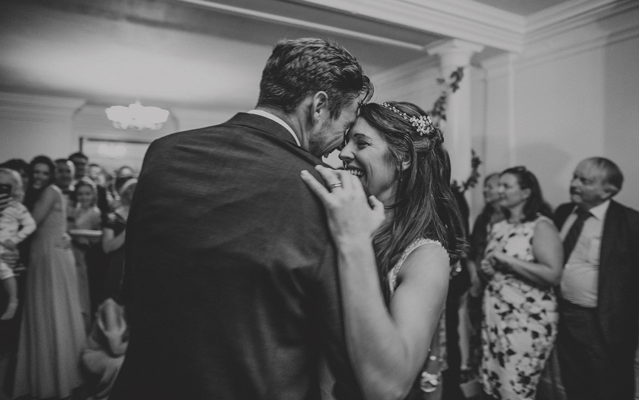 Beautiful summer wedding at Barley Wood, images by Howell Jones Photography (39)