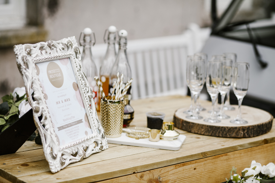 Eco friendly and vegan wedding inspiration with Kiss by Light Photography (6)