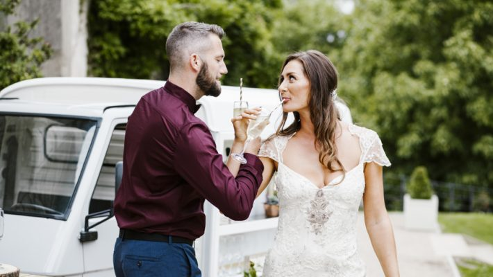 Eco friendly and vegan wedding inspiration with Kiss by Light Photography (7)