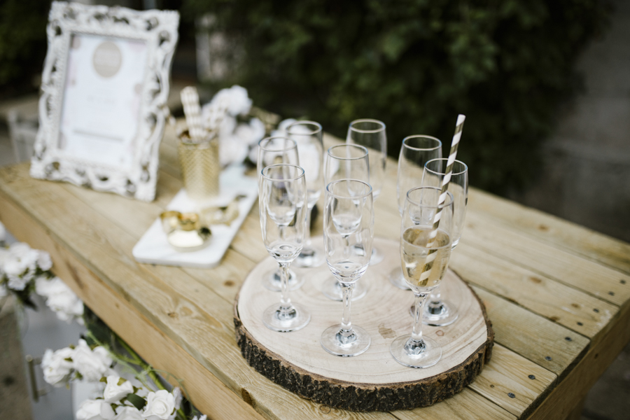 Eco friendly and vegan wedding inspiration with Kiss by Light Photography (22)