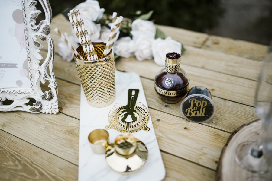Eco friendly and vegan wedding inspiration with Kiss by Light Photography (23)