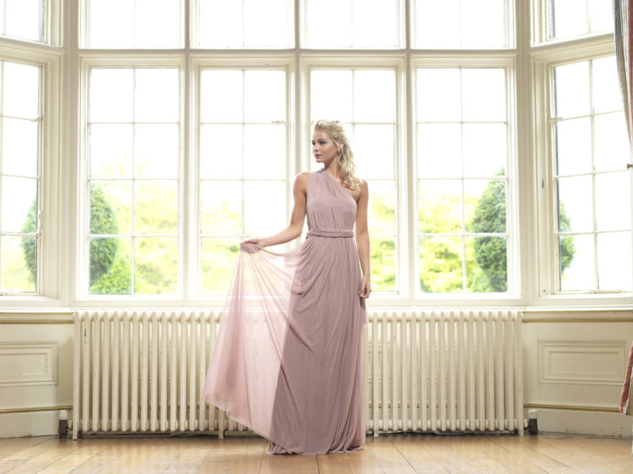 OnlyWay bridesmaid dresses UK independent brand (5)