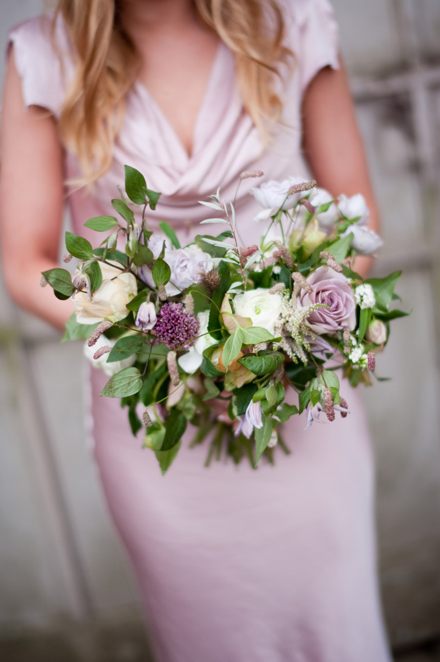 Luxe, modern wedding style ideas by Natalie Hewitt, image credit Rachael Connerton Photography (22)