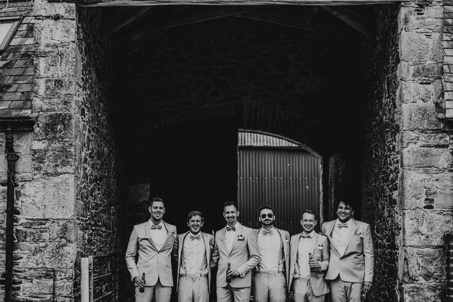 A relaxed botanical vibe for an Anran wedding in Devon, photo credit Special Day Wedding Photos (12)