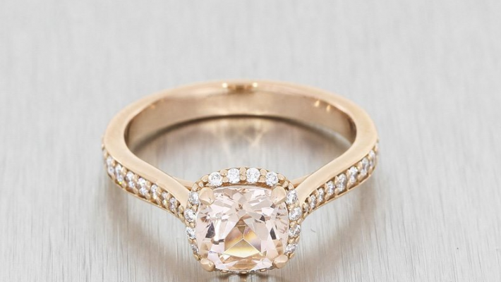 Engagement rings designed online with Durham Rose UK (3)