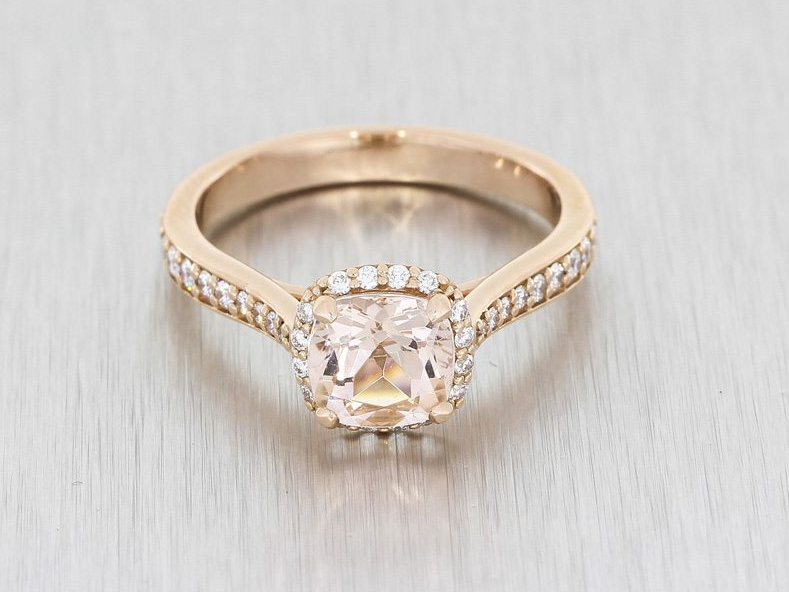 Engagement Rings Designed Online With Durham Rose Uk 3