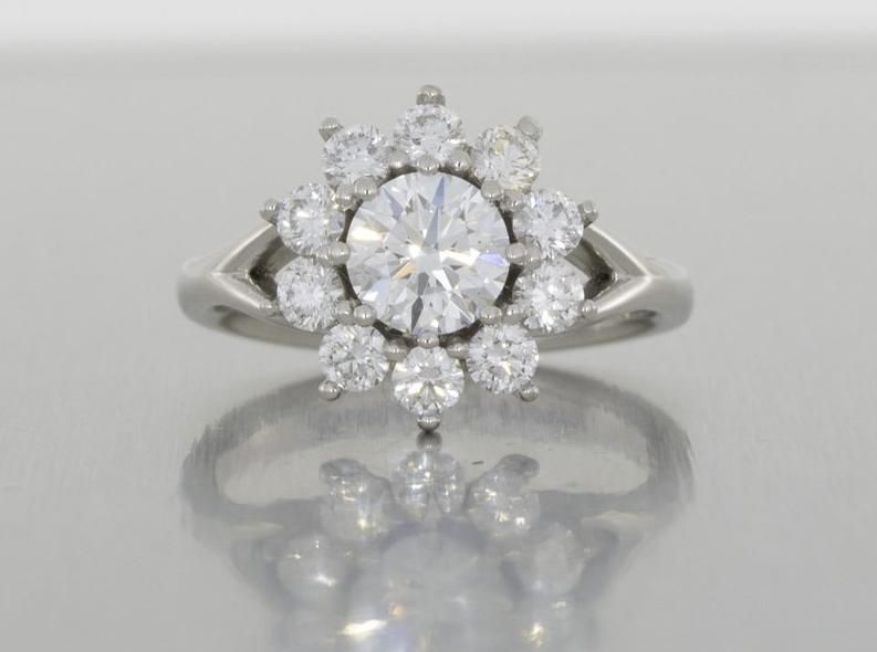 Engagement rings designed online with Durham Rose UK (2)