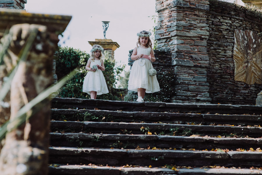 Gorgeously elegant real wedding style at Hestercombe, photo credit Special Day Wedding Photos (12)