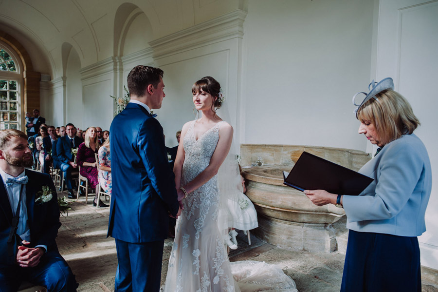 Gorgeously elegant real wedding style at Hestercombe, photo credit Special Day Wedding Photos (17)