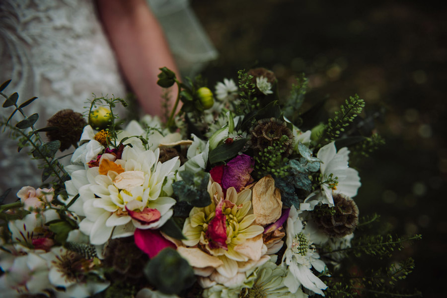 Gorgeously elegant real wedding style at Hestercombe, photo credit Special Day Wedding Photos (21)
