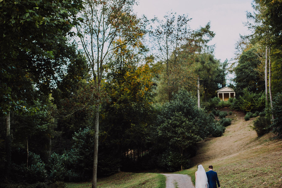Gorgeously elegant real wedding style at Hestercombe, photo credit Special Day Wedding Photos (23)