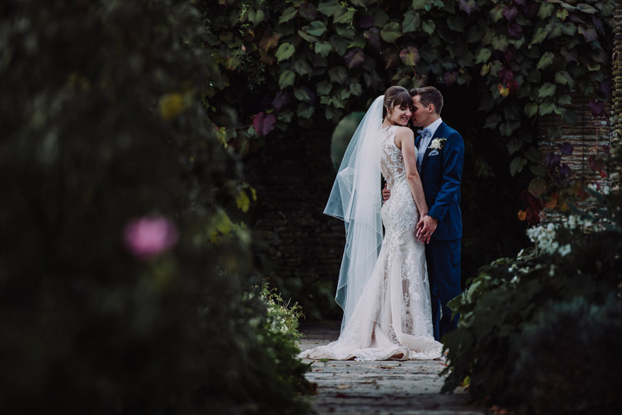 Gorgeously elegant real wedding style at Hestercombe, photo credit Special Day Wedding Photos (32)