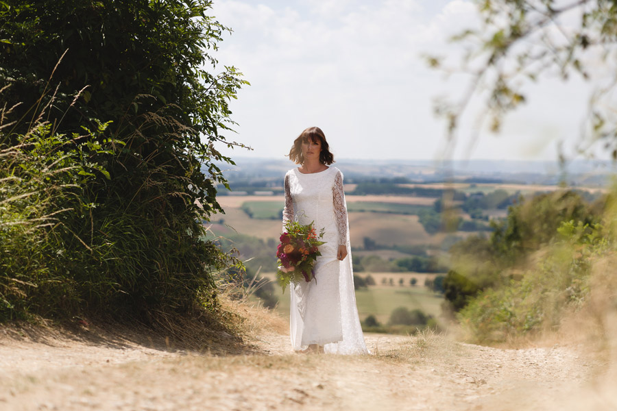 Kelston Old Barn wedding styling with Little Wedding Helper and Sam Gibson Photography (18)