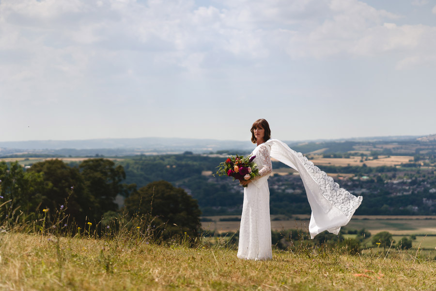 Kelston Old Barn wedding styling with Little Wedding Helper and Sam Gibson Photography (19)