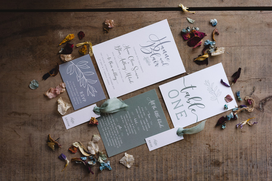 Kelston Old Barn wedding styling with Little Wedding Helper and Sam Gibson Photography (24)