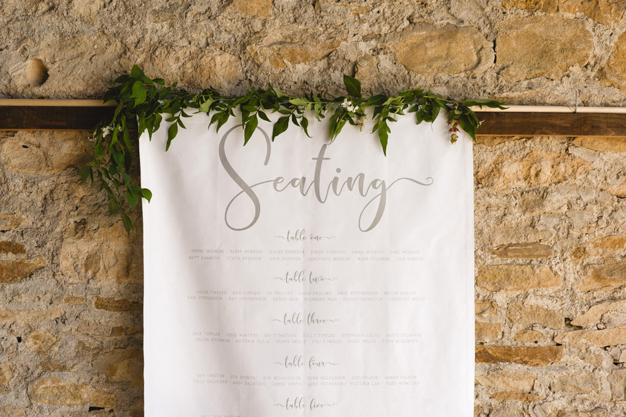 Kelston Old Barn wedding styling with Little Wedding Helper and Sam Gibson Photography (5)