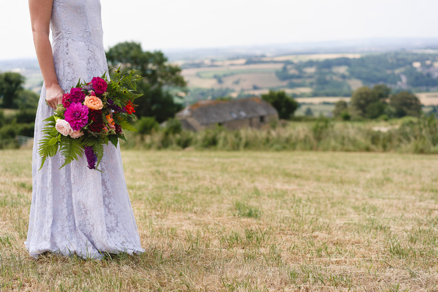 Kelston Old Barn wedding styling with Little Wedding Helper and Sam Gibson Photography (8)