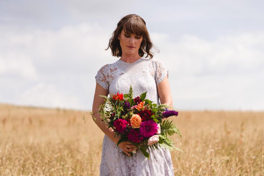 Kelston Old Barn wedding styling with Little Wedding Helper and Sam Gibson Photography (10)