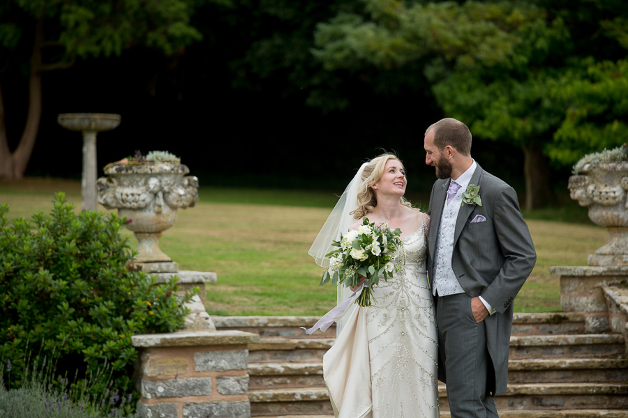 Gorgeous Devon wedding with a cycling theme and lots of ideas! Images by Martin Dabek Photography (33)