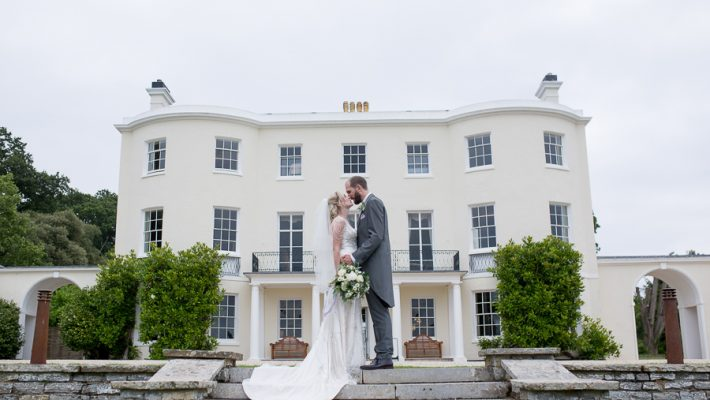 Gorgeous Devon wedding with a cycling theme and lots of ideas! Images by Martin Dabek Photography (36)