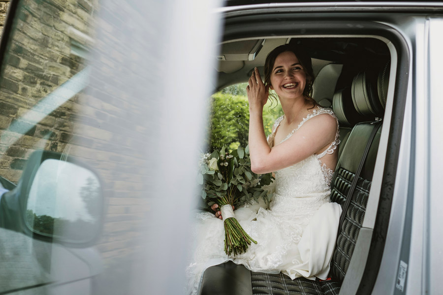 A brilliantly fun wedding story in pictures told by York Place Studios at Appletreewick Craven Arms (8)