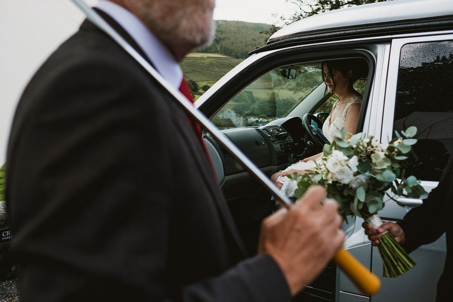 A brilliantly fun wedding story in pictures told by York Place Studios at Appletreewick Craven Arms (10)