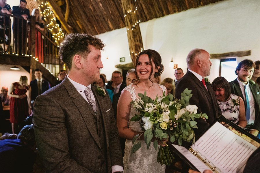 A brilliantly fun wedding story in pictures told by York Place Studios at Appletreewick Craven Arms (11)