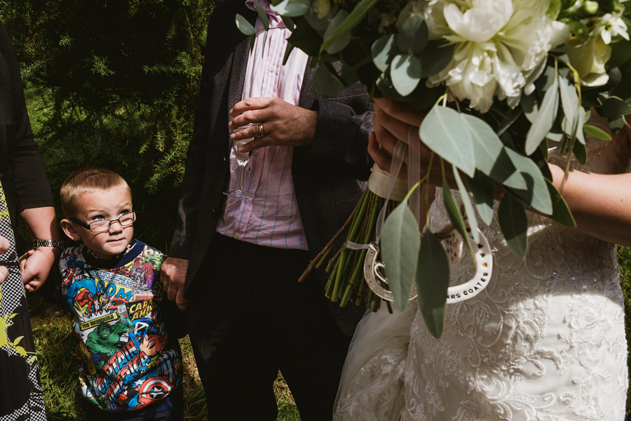 A brilliantly fun wedding story in pictures told by York Place Studios at Appletreewick Craven Arms (16)