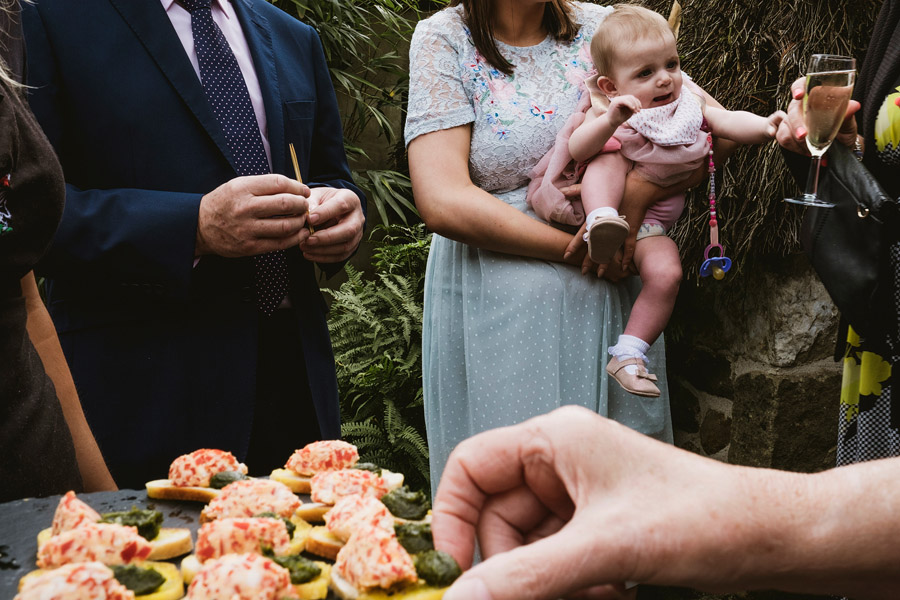 A brilliantly fun wedding story in pictures told by York Place Studios at Appletreewick Craven Arms (17)