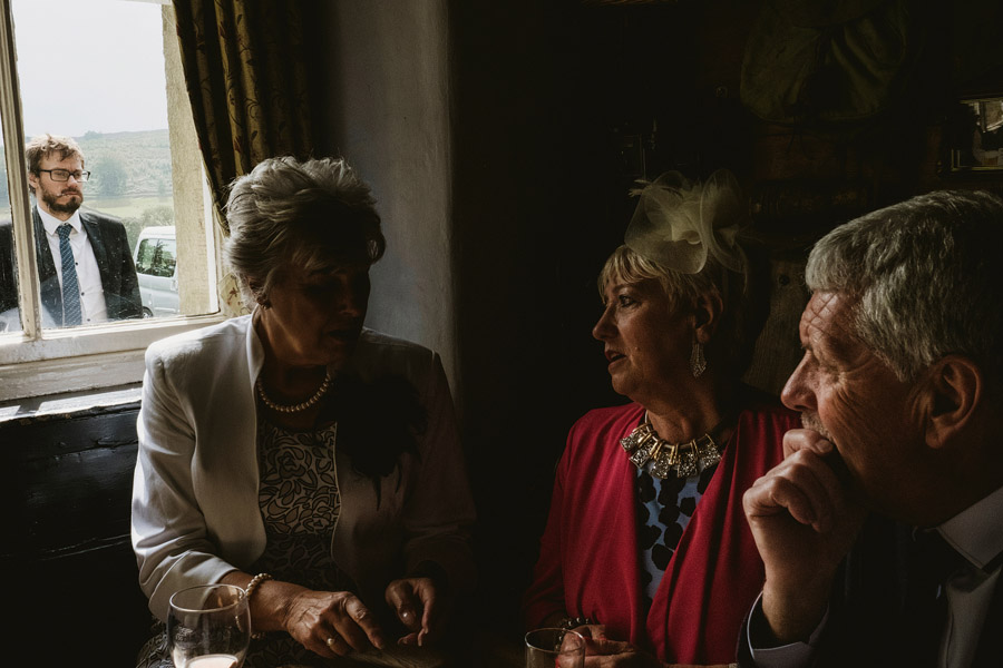 A brilliantly fun wedding story in pictures told by York Place Studios at Appletreewick Craven Arms (20)